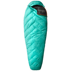 Mountain Hardwear Heratio 32 Long - Women's