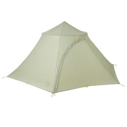 Mountain Hardwear Mountain Hardwear Tents