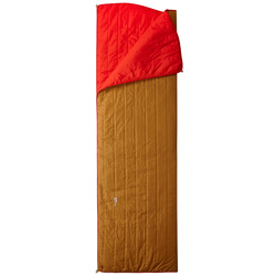 Mountain Hardwear Hotbed Ember Camp Quilt