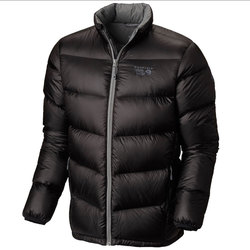 Mountain Hardwear Kelvinator Down Jacket