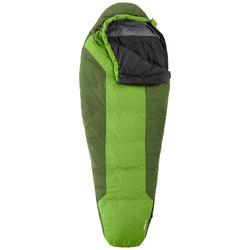 Mountain Hardwear Lamina 35 Degree Sleeping Bag