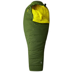Mountain Hardwear Lamina Z Flame Sleeping Bag 22°