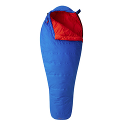 Mountain Hardwear Lamina™ Z Spark Sleeping Bag