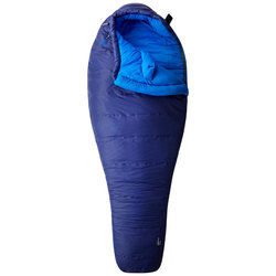 Mountain Hardwear Lamina Z Torch 5° Sleeping Bag
