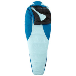Mountain Hardwear Laminina 20 Degree Sleeping Bag - Women's