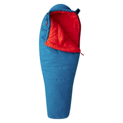 Mountain Hardwear Lamina™ Z Flame - Women's