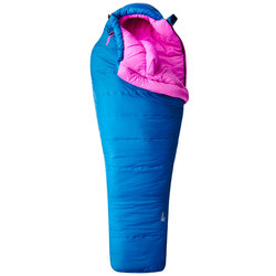 Mountain Hardwear Lamina Z Torch Sleeping Bag - Women's