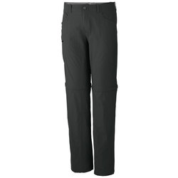 Mountain Hardwear Mesa Convertible V2 Pants