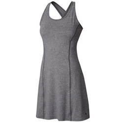 Mountain Hardwear Mighty Activa Dress - Women's
