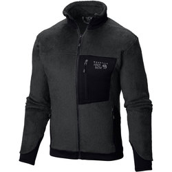 Mountain Hardwear Monkey Man 200 Jacket