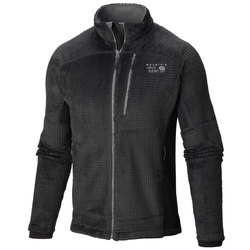 Mountain Hardwear Monkey Man Grid II Jacket - Mens