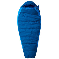 Mountain Hardwear Mountain Goat Adjustable 20 F Sleeping Bag