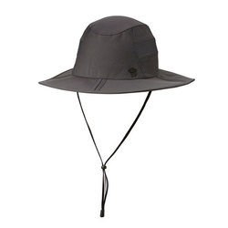 Mountain Hardwear Mountainous Jones Hat