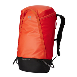 Mountain Hardwear Multi-Pitch™ 25 Pack