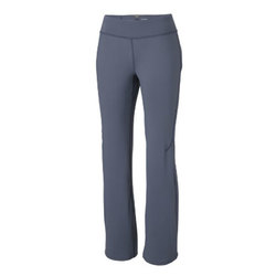 Mountain Hardwear Nulana Pants - Women's