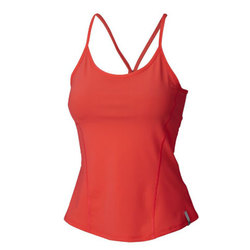 Mountain Hardwear Nulana Tank - Women's