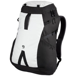 Mountain Hardwear Paladin Backpack