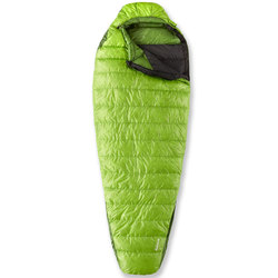 Mountain Hardwear Phantom 32 Degree Down Sleeping Bag