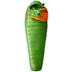 Mountain Hardwear Phantom Flame 15° Sleeping Bag