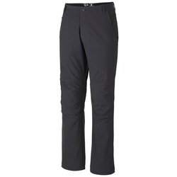 Mountain Hardwear Piero Pants
