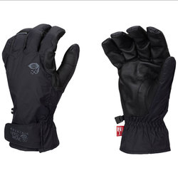 Mountain Hardwear Mountain Hardwear Gloves