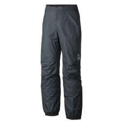 Mountain Hardwear Plasmic Pants