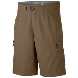 Mountain Hardwear Portino Shorts