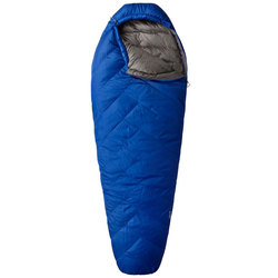 Mountain Hardwear Ratio 15 Long