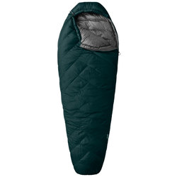 Mountain Hardwear Ratio 32 Long