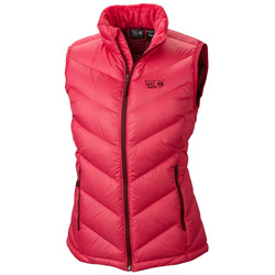 Mountain Hardwear Women's Mountain Hardwear Vests