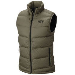 Mountain Hardwear Mountain Hardwear Vests