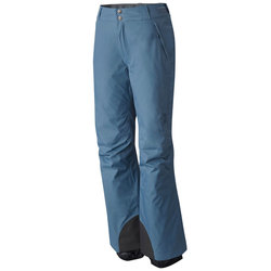 Mountain Hardwear Returnia Insulated Pant Womens