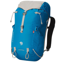 Mountain Hardwear Scrambler 30 Outdry Pack