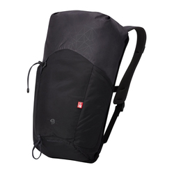 Mountain Hardwear Scrambler™ Roll Top 20 OutDry® Backpack