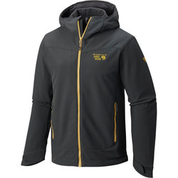 Mountain Hardwear Sharp Chuter Jacket
