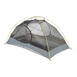 Mountain Hardwear Skyledge 2 DP Tent