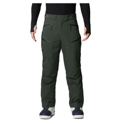 Mountain Hardwear Sky Ridge Gore-Tex Pant