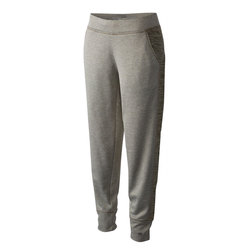 Mountain Hardwear Women's Mountain Hardwear Pants