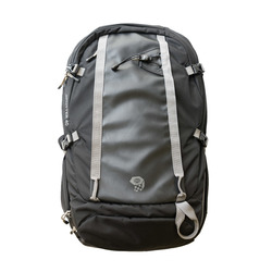 Mountain Hardwear Splitter 40 Backpack