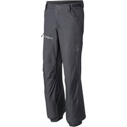 Mountain Hardwear Straight Chuter Pant