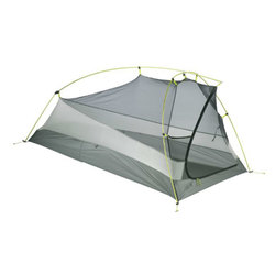 Mountain Hardwear Supermega UL 1 Tent