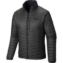 Mountain Hardwear Thermostatic Jacket - Mens