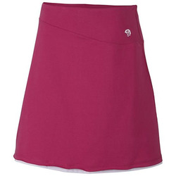 Mountain Hardwear Tonga Skirt - Women's