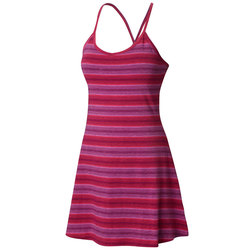 Mountain Hardwear Tonga Stripe Dress - Womens
