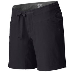 Mountain Hardwear Women's Mountain Hardwear Shorts
