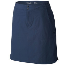 Mountain Hardwear Yuma Skirt - Women's