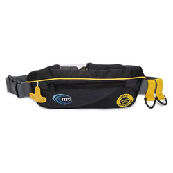 MIT SUP Safety Belt