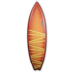 Murdey Surfboards Short Boards