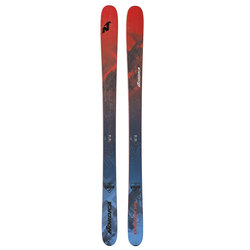 Nordica Enforcer 100 Skis 2020