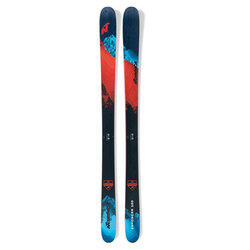 Nordica Enforcer 100 Skis 2019